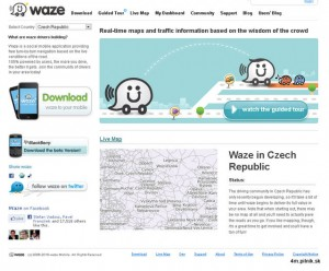 waze.com
