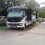Iný karavan