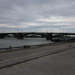 Most cez Rýn
