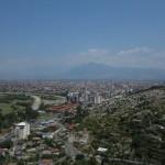 Shkodër, Albánsko