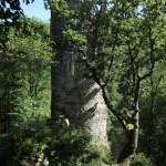 Živánska veža
